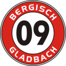 Bergisch Gladbach shield