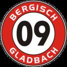 Bergisch Gladbach shield