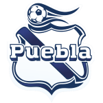 Puebla shield