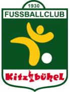 Kitzbühel shield
