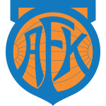 Aalesund shield