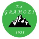 Gramozi Ersekë shield