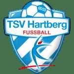 Hartberg shield