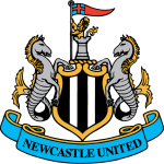 Newcastle Utd U23 shield