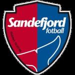 Sandefjord shield