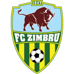 Zimbru shield