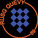 Albert Quévy-Mons shield