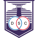 Defensor Sporting shield