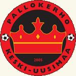 PKKU shield
