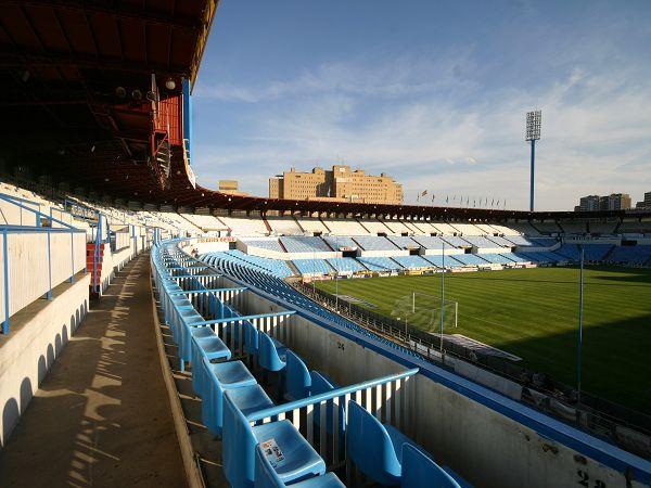 Real Madrid Mallorca Heute Livestream Kostenlos Und Liveticker