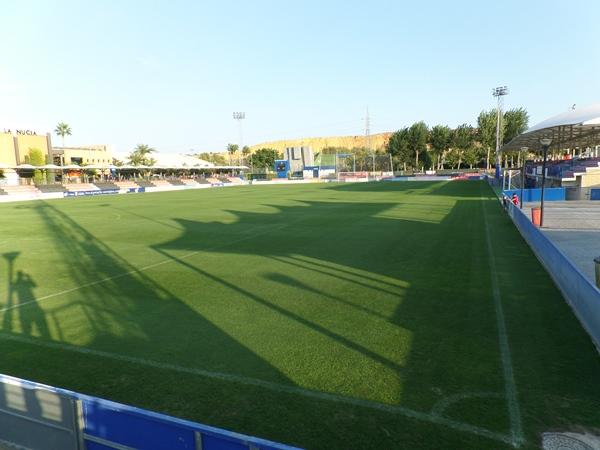 Levante Real Betis Live Stream Ticker Heute Kostenlos La Liga
