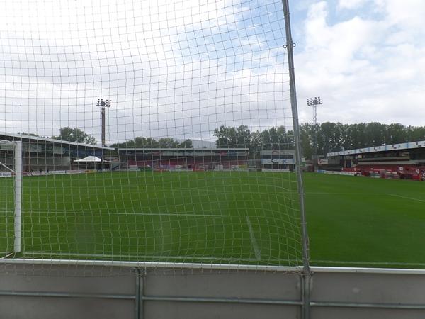 Villarreal Sevilla 2 2 Zusammenfassung Und Tor Videos
