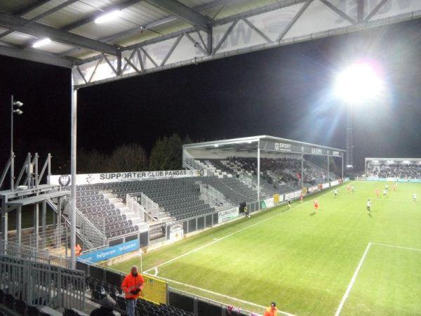 Kehrweg Stadium